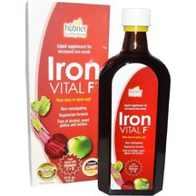 Product_partial_20160524153403_a_vogel_iron_vital_f_250ml