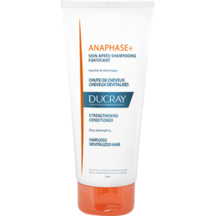 Product_partial_anaphase-apres-shampoo-200ml