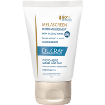 Product_partial_melascreen-creme-mains-50ml