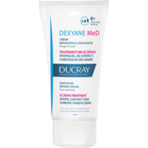 Product_partial_dexyane-med-creme-30ml