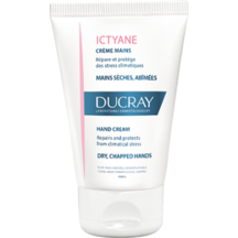 Product_partial_ictyane-creme-mains-50ml