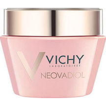 Product_partial_20171006142001_vichy_neovadiol_rose_platinium_50ml