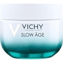 Product_partial_20170512105122_vichy_slow_age_balm_50ml