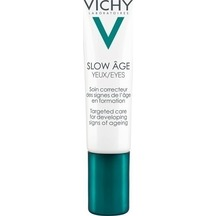 Product_partial_20170512105126_vichy_slow_age_eye_cream_15ml
