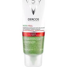 Product_partial_20170605130620_vichy_dercos_micro_peel_200ml