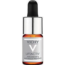 Product_partial_20170906125850_vichy_liftactiv_anti_oxidant_anti_fatique_fresh_shot_10ml