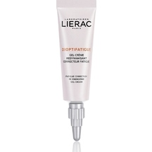Product_partial_20170926134218_lierac_dioptifatigue_fatigue_correction_re_energizing_gel_cream_15ml