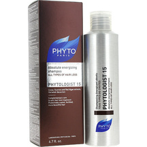 Product_partial_20160921173148_phyto_phytologist_15_200ml