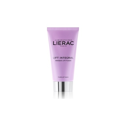 Product_main_large_20171020110826_lierac_lift_integral_masque_flash_lift_75ml