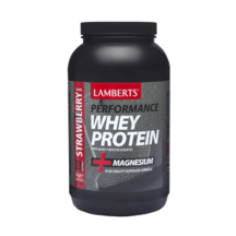 Product_partial_wheyprotein_strawberry