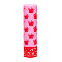 Product_partial_lipcare_2017_600x600px-princess