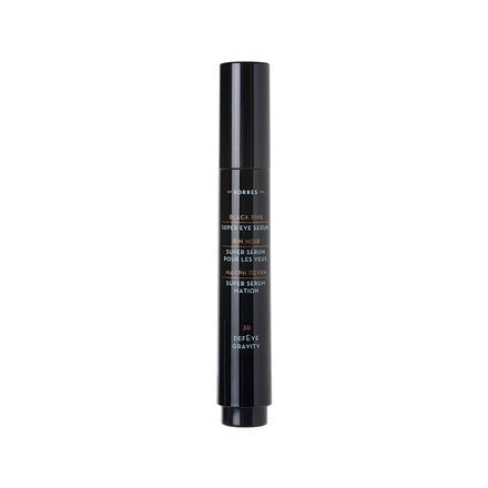 Product_main_black-pine-3d-sculpting-firming-and-lifting-super-eye-serum
