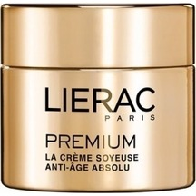 Product_partial_20171117142246_lierac_premium_correction_anti_age_absolu_legere_la_creme_soyeuse_edition_collector_50ml
