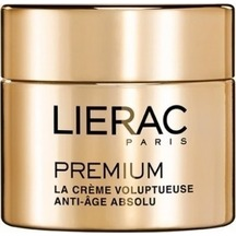 Product_partial_20171117142427_lierac_premium_correction_anti_age_global_la_creme_volupteuse_edition_collector_50ml
