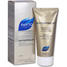 Product_partial_20151027133216_phyto_phytodefrisant_baume_100ml