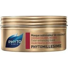 Product_partial_20171018124345_phyto_phytomillesime_masque_color_treated_200ml