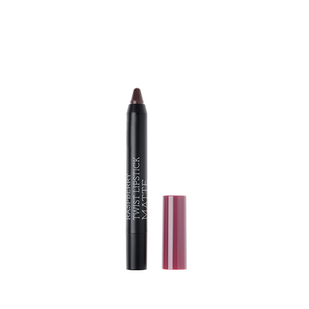 Product_main_raspberry_matte_twist_lipstick_daring_plum