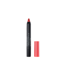 Product_partial_raspberry_matte_twist_lipstick_imposing_red