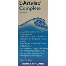 Product_partial_20170307172046_bausch_lomb_artelac_complete_10ml