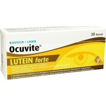 Product_partial_20161213162946_bausch_lomb_ocuvite_lutein_forte_30_tampletes
