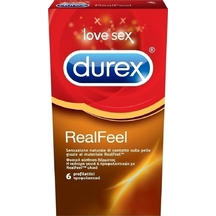 Product_partial_20171218130639_durex_real_feel_6tmch