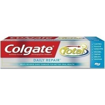 Product_partial_large_20160404140503_colgate_total_daily_repair_75ml