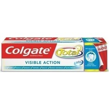 Product_partial_20160404140623_colgate_total_visible_action_75ml