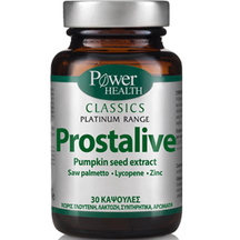 Product_partial_prostalive