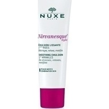 Product_partial_20151009150249_nuxe_nirvanesque_light_1st_wrinkles_smoothing_light_emulsion_tube_combination_skin_50ml