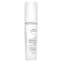 Product_partial_white-objective-serum-bioderma