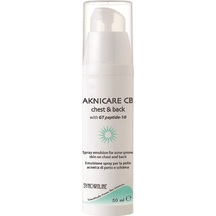 Product_partial_20141215141952_aknicare-cream-50ml-enlarge