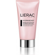 Product_partial_20170623113113_lierac_hydragenist_moisturizing_rescue_mask_sos_75ml