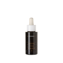 Product_partial_black-pine-3d-sculpting-firming-and-lifting-serum