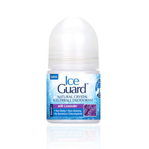 Product_partial_main_ice_guard_roll_on_lavender