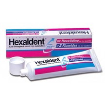 Product_partial_hexaldent-o__________-75ml
