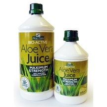 Product_partial_main_aloe_vera_juice