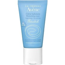 Product_partial_20160622155019_avene_pediatril_creme_hydratant_200ml
