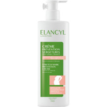Product_partial_20180301113704_elancyl_creme_prevention_vergetures_prolipsi_ragadon_500ml