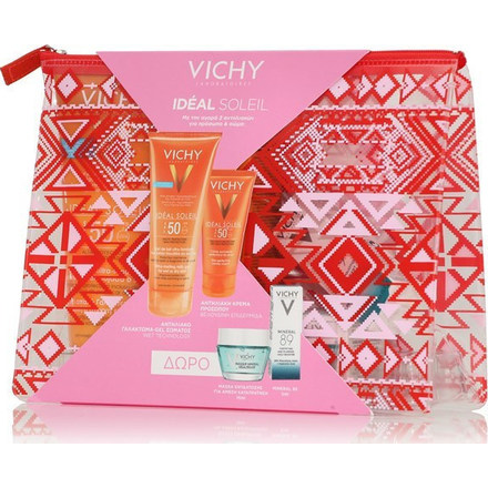 Product_main_20180228160602_vichy_ideal_soleil_pink