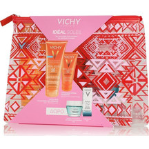 Product_partial_20180228160602_vichy_ideal_soleil_pink