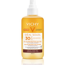 Product_partial_20180308171737_vichy_solar_protective_water_enhanced_tan_spf30_200ml