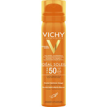 Product_partial_20170518124920_vichy_ideal_soleil_spf50_75ml