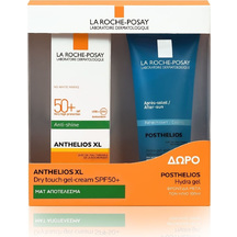 Product_partial_20180328114330_la_roche_posay_anthelios_anti_shine_xl_spf50_50ml_posthelios_hydra_gel_after_sun