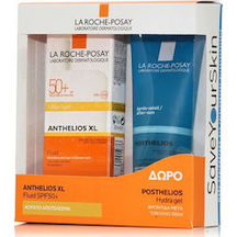 Product_partial_large_20180319115048_la_roche_posay_anthelios_xl_ultra_light_fluid_spf50_posthelios_hydra_gel