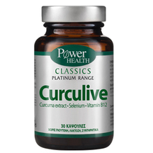 Product_partial_curculive