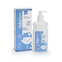 Product_partial_baby_dermatopia_bath_cream