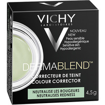 Product_partial_20180313143253_vichy_dermablend_colour_corrector_neutralises_redness_4_5gr
