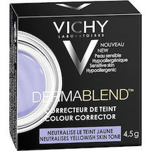 Product_partial_large_20180313143641_vichy_dermablend_colour_corrector_neutralises_yellowish_skin_tone_4_5gr